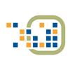 Mergent_Online-logo
